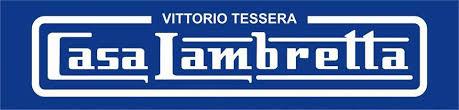 casa-lambretta-logo-3.jpg