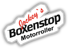 boxenstop.png